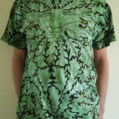 green-man-olive-tie-dye-t-shirt