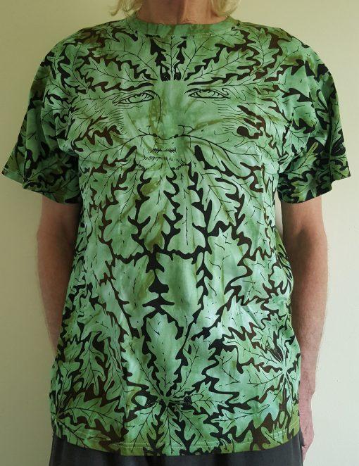 green-man-olive-tie-dye-t-shirt