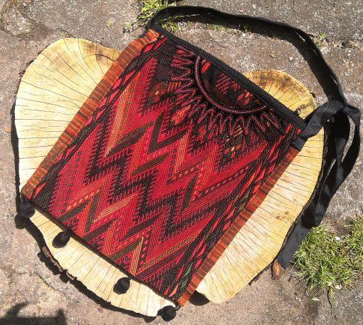 terracota-guatemalan-bag