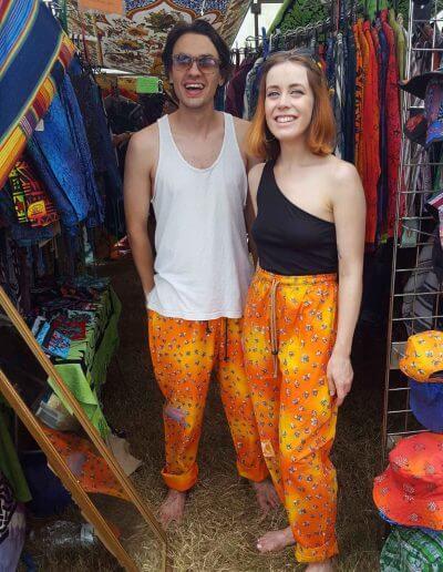 couple-with-zimbabalooba-trousers