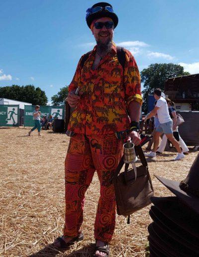 men-in-orange-africa-style-festival