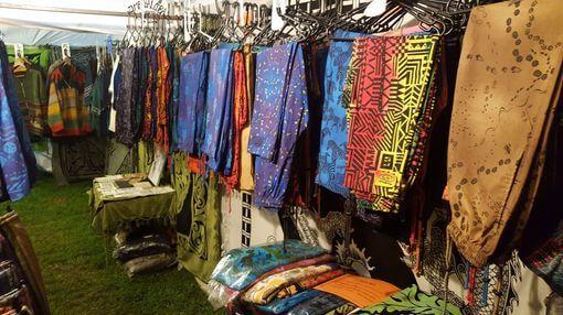 Photo-7-Zimbabwean-hand-printed-clothing