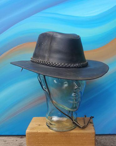 Bushman-Style-Hat