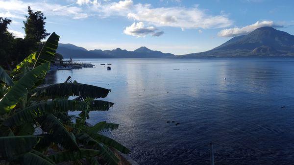 guatemalan-lake