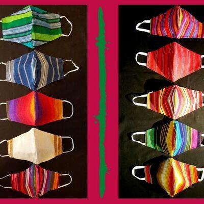 Guatemalan-Hand-woven--facemask-desing-1