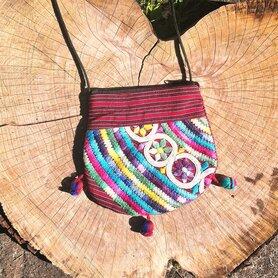 terracotta-guatemalan-bag